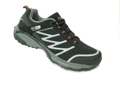 6286ed5aae1f14 Modele męskie - Jakie rodzaj obuwia wybrać w zależności od okazji?