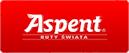 Aspent - sklep obuwniczy online